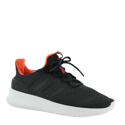 adidas Cloudfoam Ultimate K (Boys' Toddler-Youth)