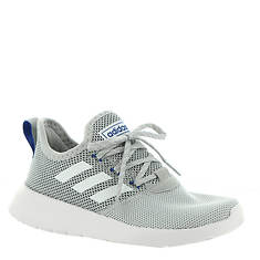 adidas Lite Racer RBN (Boys' Toddler-Youth)