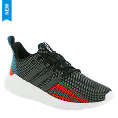 adidas Questar Flow (Boys' Toddler-Youth)