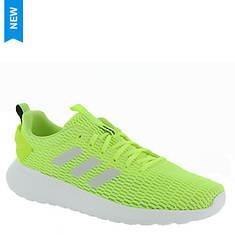 adidas Lite Racer Climacool (Men's)