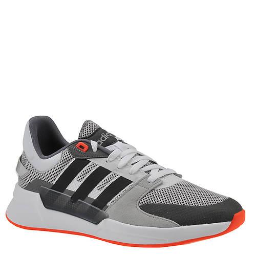 adidas Run90s (Men's)