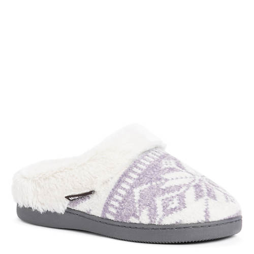 MUK LUKS Briar Slipper (Women's)