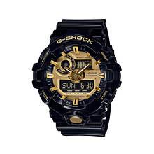 Casio G-Shock Ana-Digi Watch