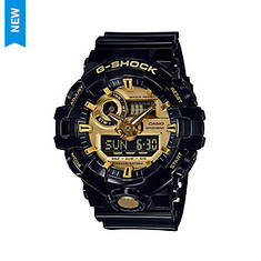 Casio G-Shock Ana-Digi Watch