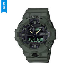 Casio G-Shock Utility Ana-Digi Watch