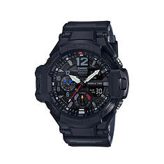 Casio G-Shock GRAVITYMASTER Watch
