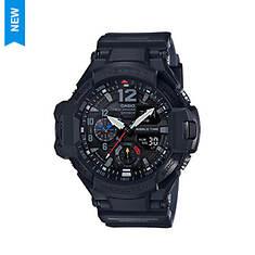 Casio G-Shock GRAVITYMASTER Watch