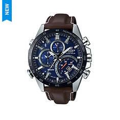 Casio Edifice Smartphone Watch
