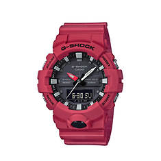 Casio G-Shock Ana-Digi Slim Watch