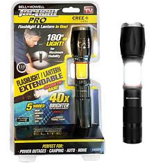 Bell+Howell Taclight Elite LED Flashlight