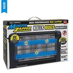 Bell+Howell Monster Pest Zapper