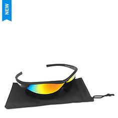 Bell+Howell Polarized Tac Sunglasses
