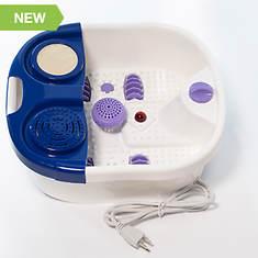 Prospera Foot Bath Spa
