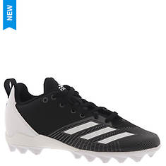 adidas Adizero Spark MD J (Boys' Youth)