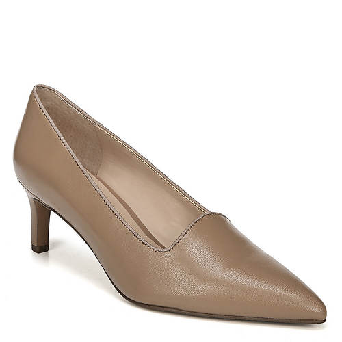 Franco Sarto Danelly (Women's)