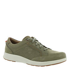 Clarks Un Trail Form (Men's)