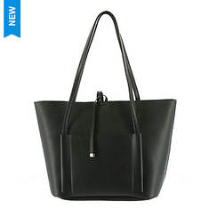 Tory Handbag