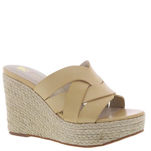 BC Footwear Eden (Women's)