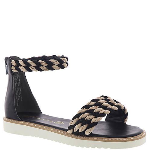 3eb465830f6 BC Footwear On A Pedestal (Women s)