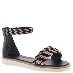 BC Footwear On A Pedestal (Women's)