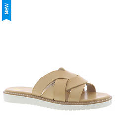BC Footwear Therapeutic (Women's)