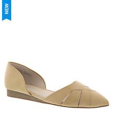 BC Footwear Focal Point (Women's)