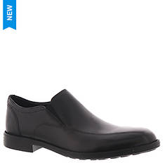Bostonian Birkett Step (Men's)