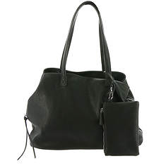 BGA-48589 Handbag