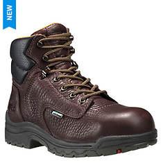 57190bc676b0 Women s Boots (4