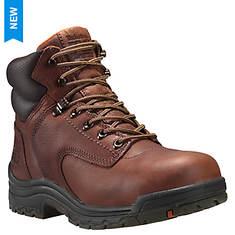 e141f42981c8 Timberland Pro 6