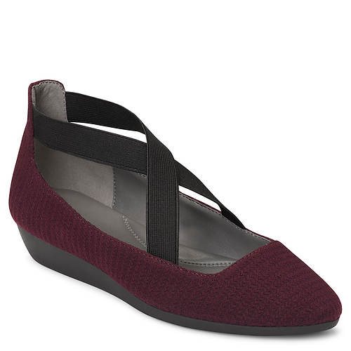 Aerosoles Hierarchy (Women's)