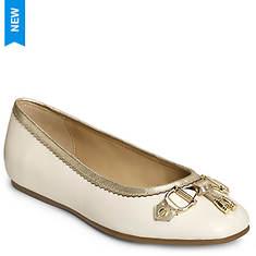 Aerosoles Mint Julep (Women's)