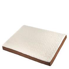 Orthopedic Foam Dog Bed