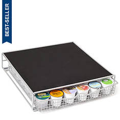 36 K-Cup Coffee Holder Tray