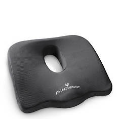 Orthopedic Coccyx Seat Cushion