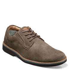Nunn Bush Barklay Plain Toe Oxford (Men's)