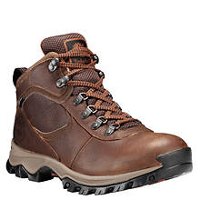 Timberland Mt. Maddsen Mid Leather WP (Men's)