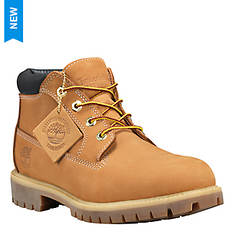 Timberland TBL Icon Premium WP Chukka (Men's)