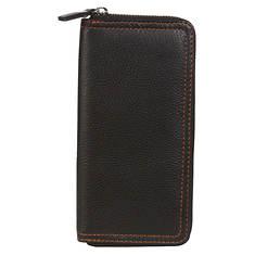 Hadaki Billfold Wallet