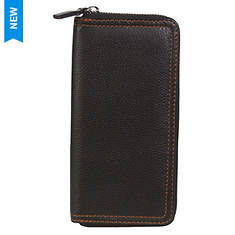 Hadaki Billfold Wallet