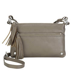 Hadaki Katy's Crossbody