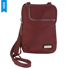 Hadaki Mobile Crossbody