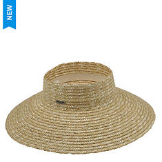 Billabong Women's Sea More Sunhat