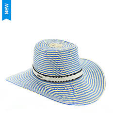 Billabong Women's Now Or Never Sunhat