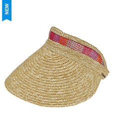 Billabong Women's Far Away Sunhat