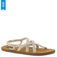 Billabong Tidepool (Women's)
