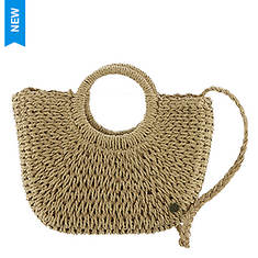 Billabong Dream Weaver Crossbody Bag