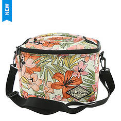 Billabong Chill Out Lunch Tote