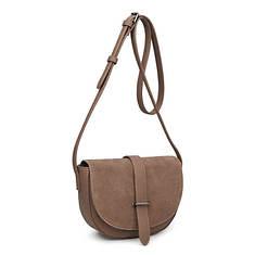 Moda Luxe Dawson Crossbody Bag