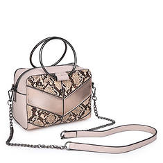 Urban Outfitters Angelina Crossbody Bag